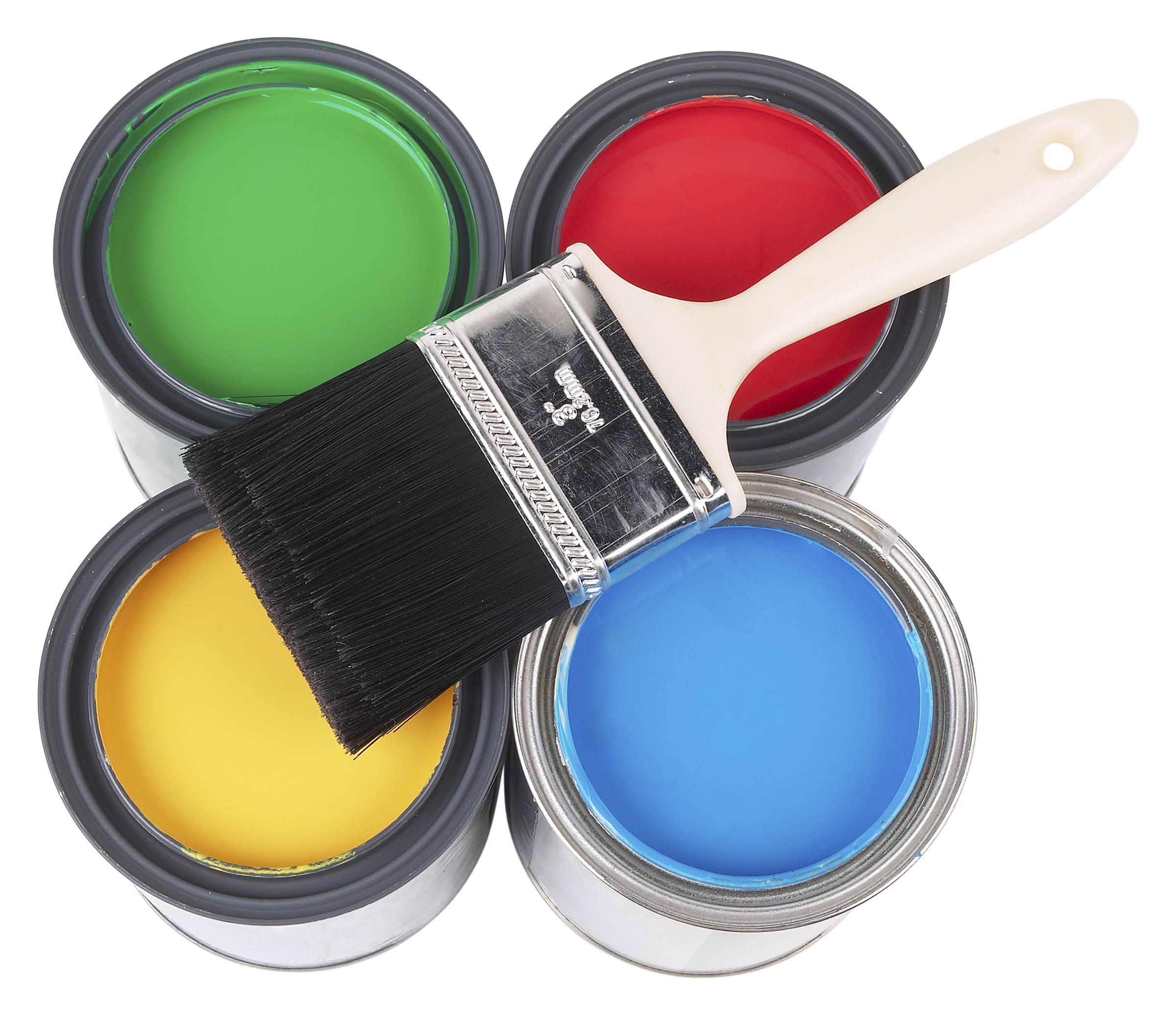 calgary-paint-contractor
